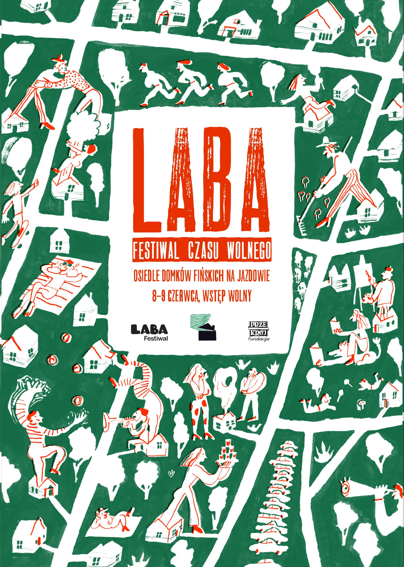 LABA Festiwal